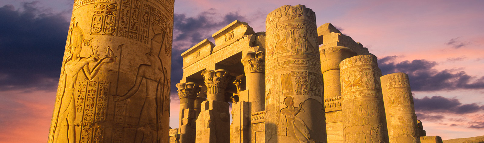 Excursions and Tours from Hurghada to Luxor